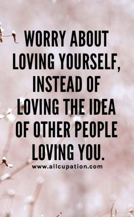 18 Positive Quotes About Love 11
