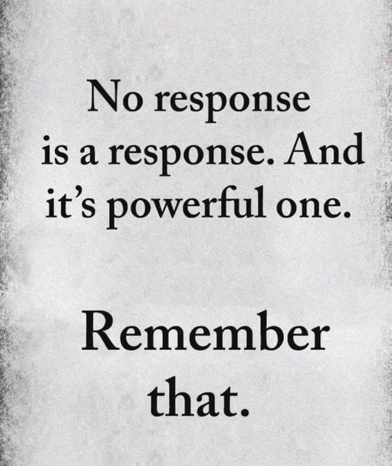 18 Positive Quotes For The Day 17