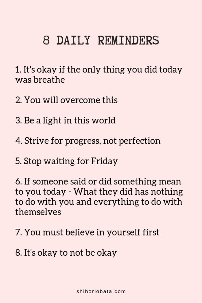 18 Positive Quotes For Work 3