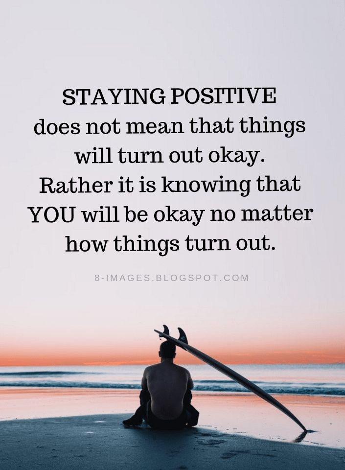19 Funny Positive Quotes 18