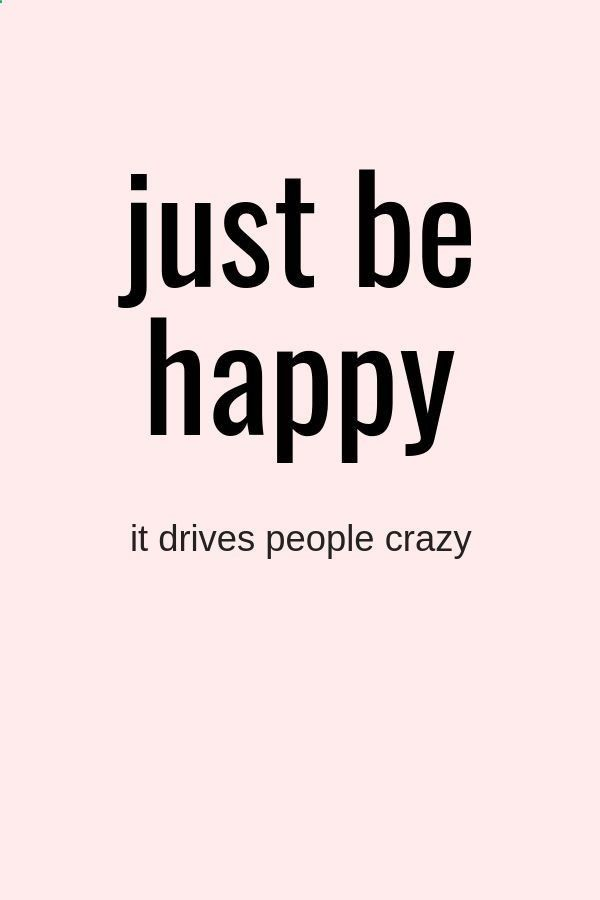 19 Funny Positive Quotes 9