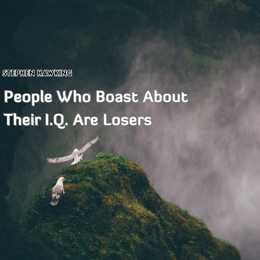 18 Building Confidence Quotes 4