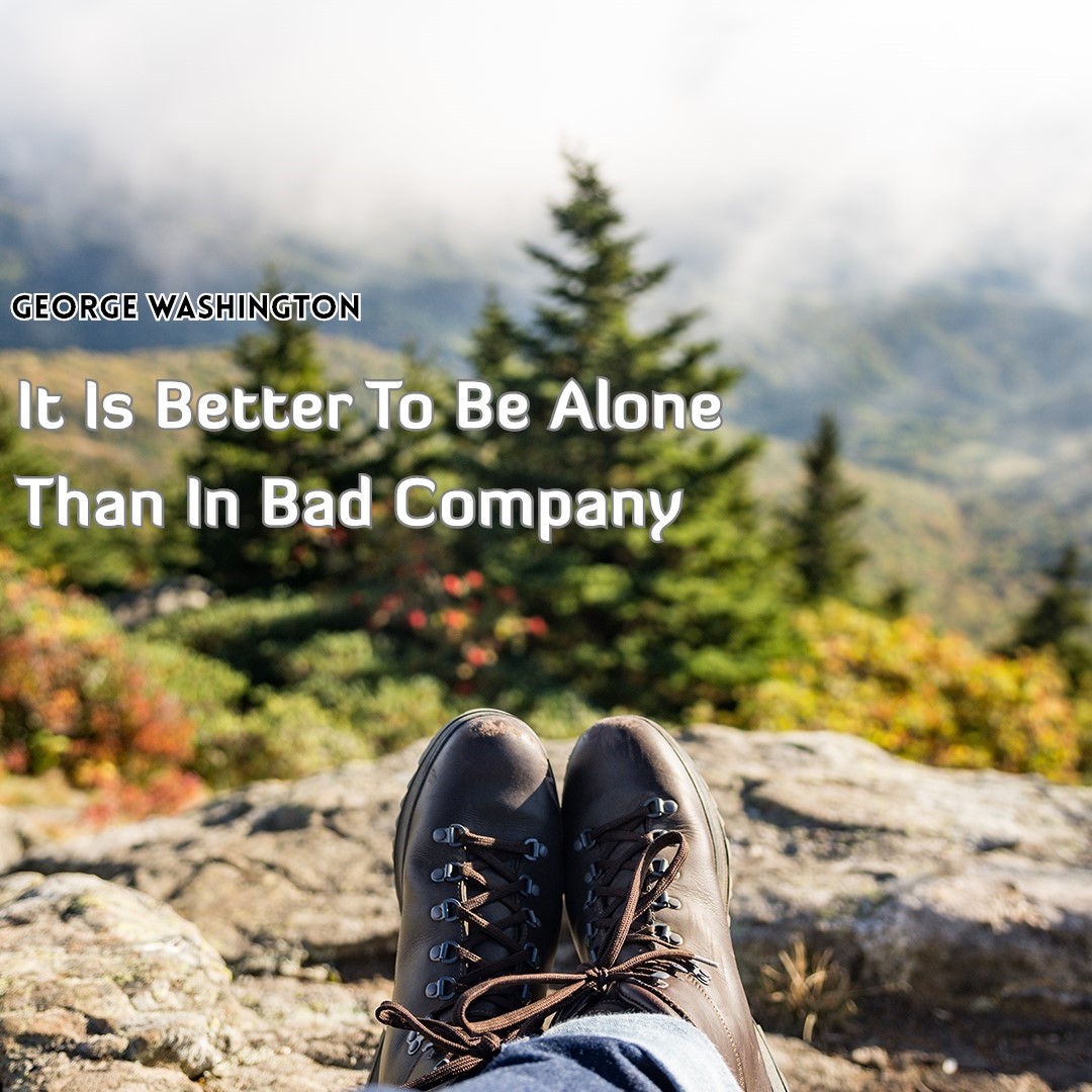 18 Building Confidence Quotes 8