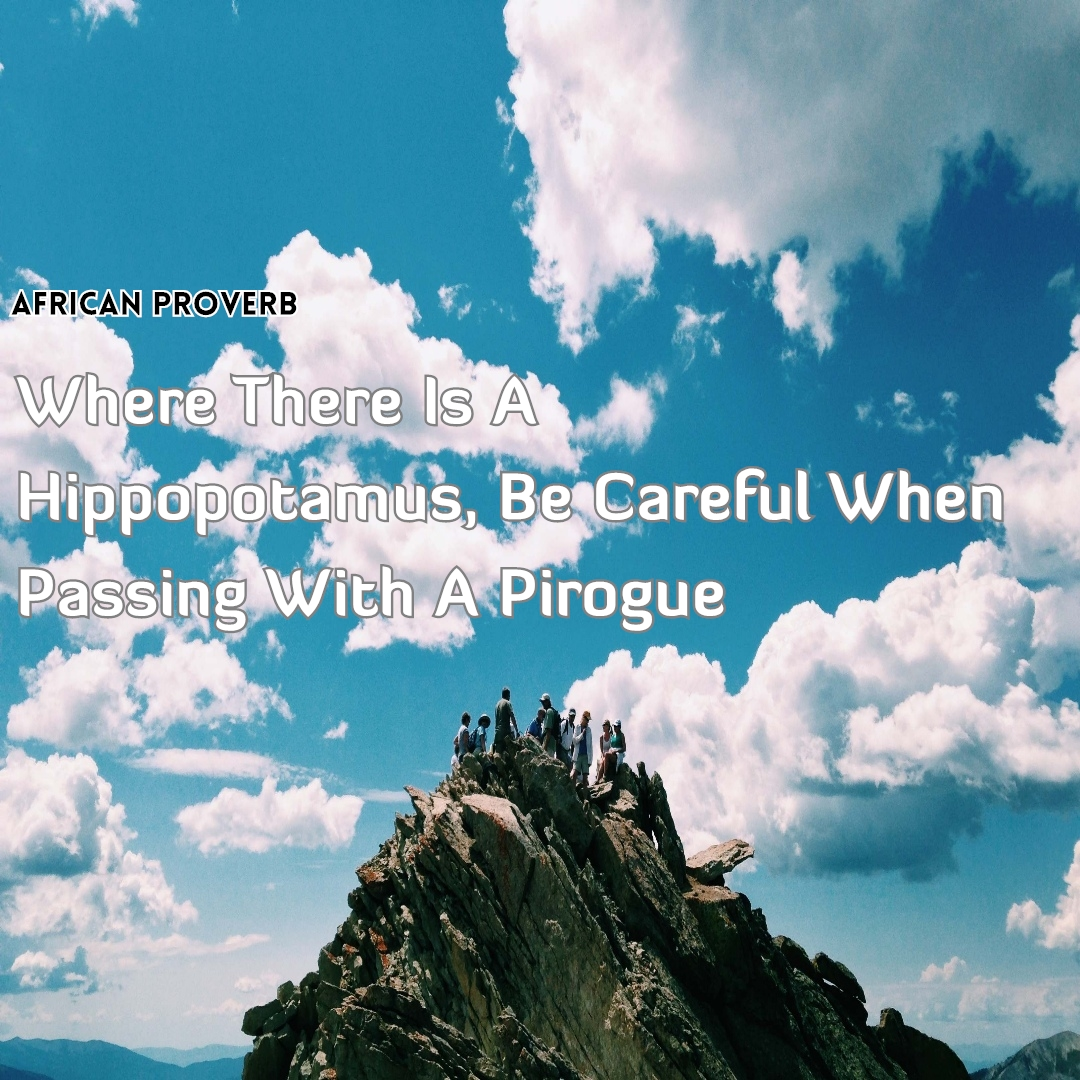 19 Confidence Quotes For Teenagers 5